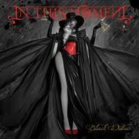 In This Moment - Bloody Creature Poster Girl