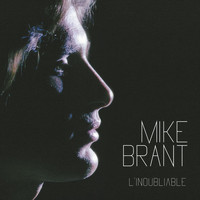 Mike Brant - L'inoubliable