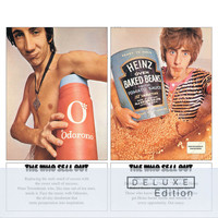 The Who - The Who Sell Out (Deluxe Edition)