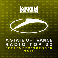 Armin van Buuren - A State Of Trance Radio Top 20 - September / October 2014 (Including Classic Bonus Track)