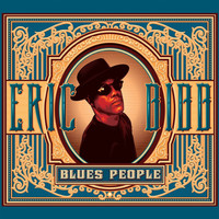 Eric Bibb - Blues people