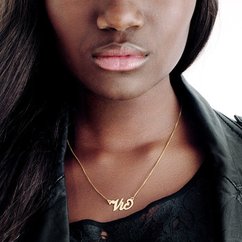 Para One / - Girlhood, la bande originale de Bande de Filles