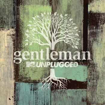 Gentleman - Redemption Song (MTV Unplugged Live)