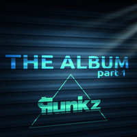 iPunkz - The Album Pt. 1
