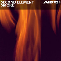 Second Element - Smoke