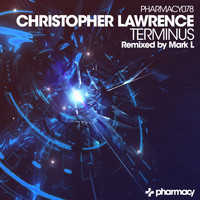 Christopher Lawrence - Terminus