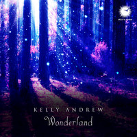 Kelly Andrew - Wonderland