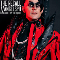 Angelspit - The Recall (Explicit)