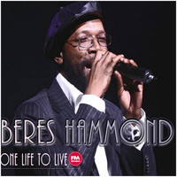 Beres Hammond - One Life to Live
