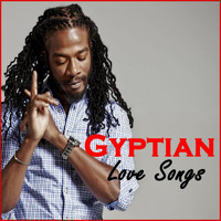 Gyptian - Love Songs
