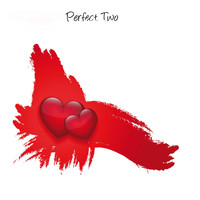 Autumn - Perfect Two