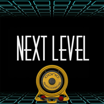 Various Artists - Next Level