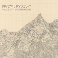 Paul Smith and Peter Brewis - Frozen By Sight