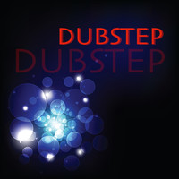 Dubstep Kings - Dubstep