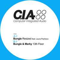 Bungle - Resized / 13th Floor