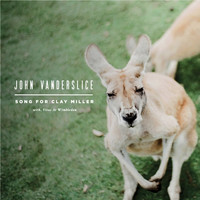 John Vanderslice - Song for Clay Miller / Vitas at Wimbledon