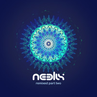 Neelix - Remixed Part Two