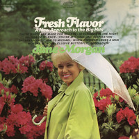 Jane Morgan - Fresh Flavor