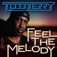 Todd Terry - Feel the Melody