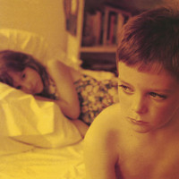The Afghan Whigs - Gentlemen