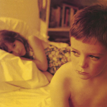 The Afghan Whigs - Gentlemen (Remastered [Explicit])