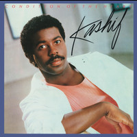 Kashif - Condition of the Heart (Expanded Edition)