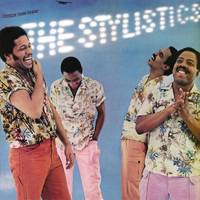 The Stylistics - Closer Than Close
