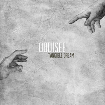 Oddisee - Tangible Dream (Explicit)
