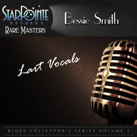 Bessie Smith - Lart Vocals