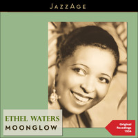 Ethel Waters - Moonglow