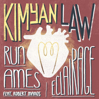 Kimyan Law - Run Ames / Eclairage