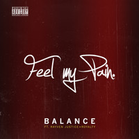 Balance - Feel My Pain