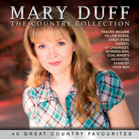 Mary Duff - The Country Collection