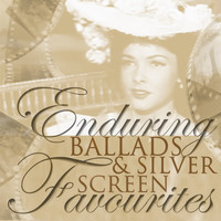 Kathryn Grayson - Enduring Ballads & Silver Screen Favourites