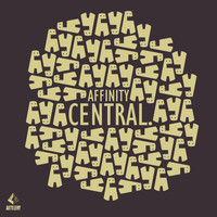 Affinity - Central