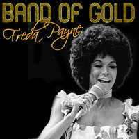Freda Payne - Band of Gold - Single