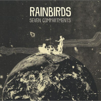 Rainbirds - Seven Compartments