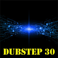 Dubstep - Dubstep 30 - Best Dubstep Songs & Dubstep Music Radio from Amsterdam