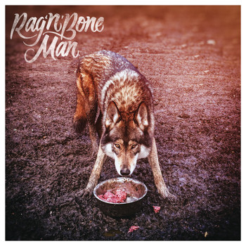 ragnbone man - human download 320kbps