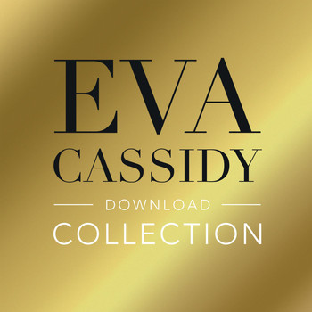 Eva Cassidy - Download Collection