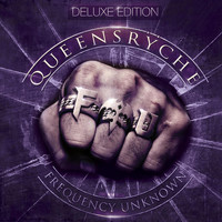 Queensrÿche - Frequency Unknown - Deluxe Edition (Explicit)