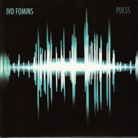 Ivo Fomins - Pulss