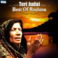 Reshma - Teri Judai - Best of Reshma