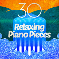 Manuel de Falla - 30 Relaxing Piano Pieces