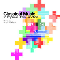 Claude Debussy - Classical Music to Improve Brain Function