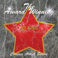 BB King - The Award Winning Bb King
