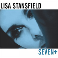 Lisa Stansfield - Seven +