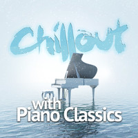 Claude Debussy - Chillout with Piano Classics
