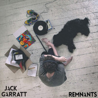 Jack Garratt - Remnants