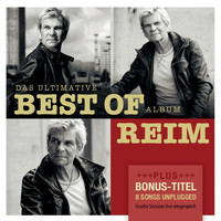 Matthias Reim - Das ultimative Best Of Album